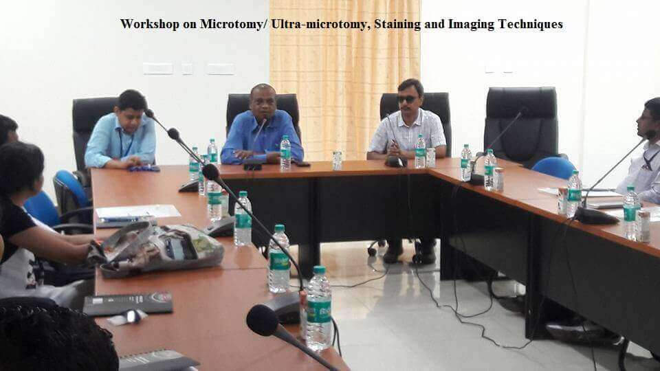 Microtomy-workshop-April-2018-3