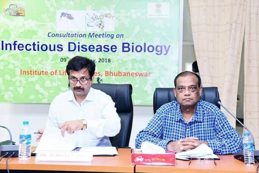 Infectious-Disease-Biology-5-2018