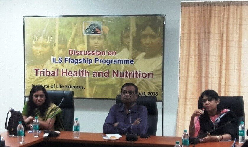 DIscussion-on-Tribal-Health-17-8