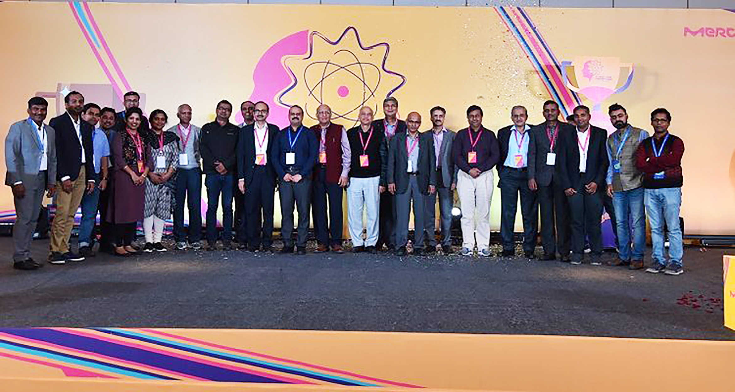 Merck-YoungScientist-Award-Winners-and-runners-up-with-Jury-750x400